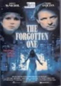 Забытые / The Forgotten One (Phillip Badger, 1989)